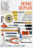 img - for Home Repair (Pocket Encyclopaedia) book / textbook / text book