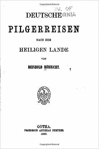 https://kakanji ml/download/free-ebooks-download-german-economic