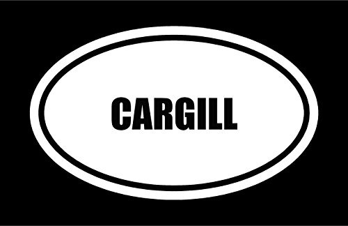 6-die-cut-white-vinyl-cargill-name-oval-euro-style-decal-sticker