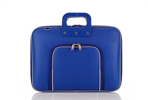 bombata-borseggiatore-briefcase-15-inch-cobalt-blue