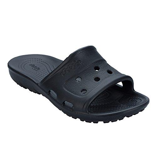 crocs レディース
