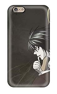Iphone 6 Hard Case With Fashion Design/ Phone Case