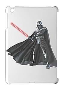 Star Wars Darth Vader iPad mini - iPad mini 2 plastic case