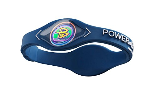 Power Balance Bracelet Hologram Silicone Original Strength And Flexibility Estabilidad Sport Tecnology Neture Body Energy (That Balance)