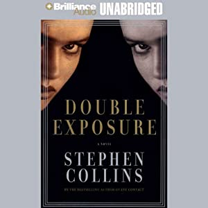 Double Exposure Audiobook