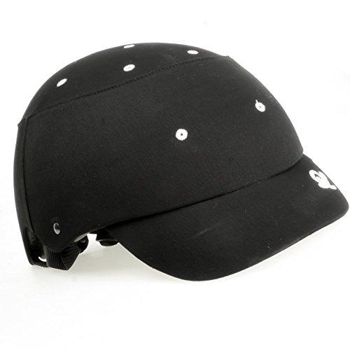 Lazer-Cityzen-Helmet-Black-LGXL-58-61cm