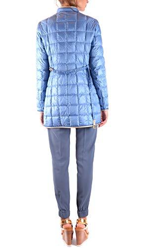 Polyamide Claire Fay Doudoune Mcbi121047o Bleu Femme wrtqtRI