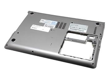 Samsung BA75-03721B refacción para notebook Carcasa inferior - Componente para ordenador portátil (Carcasa inferior, NP530U4B, NP530U4C): Amazon.es: ...