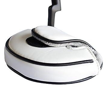 PGC mazo Putter de Golf para palos de golf (diseño de para ...