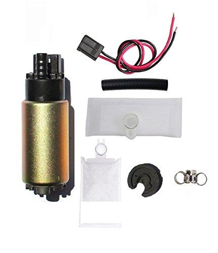 mustang fuel pump 2000 - 7