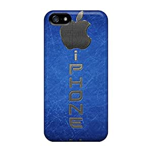 ChrisArnold EOo25913Oouj Cases Covers Skin For Iphone 5/5s (iphone 4)