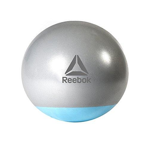 Reebok Women's Stability Gym Ball - 65 cm