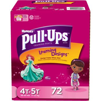 huggies-pull-ups-training-pants-for-girlssize-4-5t-72-count
