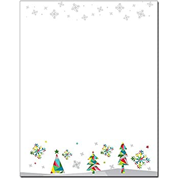 Best Christmas Stationery images