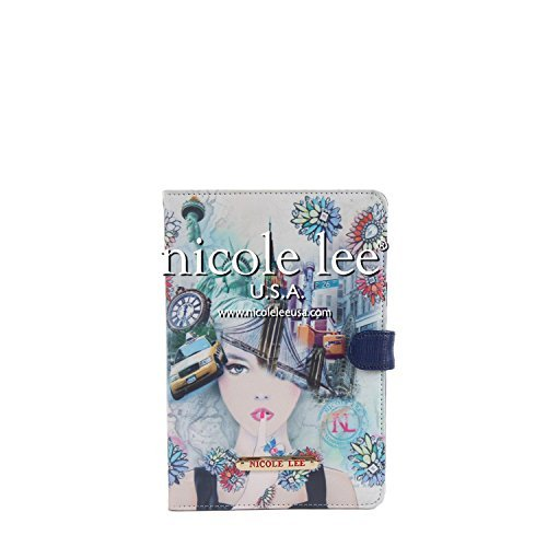 nicole-lee-mini-ipad-tablet-case-exclusive-new-york-ii-print-collection