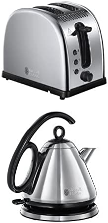 Buy Russell Hobbs Legacy from £36.99