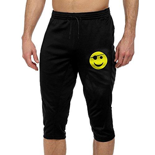 1970's Mens Jeans Pants - 7