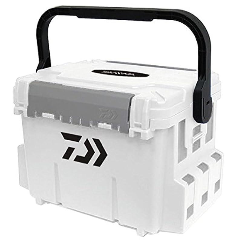 다이와 태클 박스 TB9000