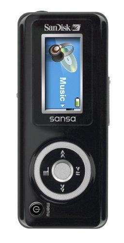 amazon com sandisk sansa c140 1 gb mp3 player black home audio rh amazon com sandisk sansa express 1gb mp3 player manual sandisk sansa m240 1gb mp3 player manual