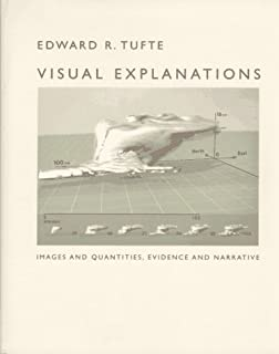 tufte essay powerpoint When information needs to be communicated, edward tufte demands both truth   in graphs, tables, illustrations and (lately and relentlessly) powerpoint slides   information on a two-dimensional paper surface or computer screen—how to,.