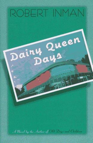 dairy-queen-days