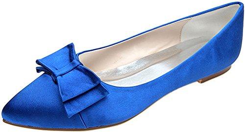 36 Femme Danse Find Bleu 5 Nice Classique Bleu tUUrYqW