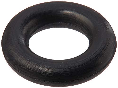 Handi-Man Y4279/1 02808 O-Rings-Omc Lower Unit