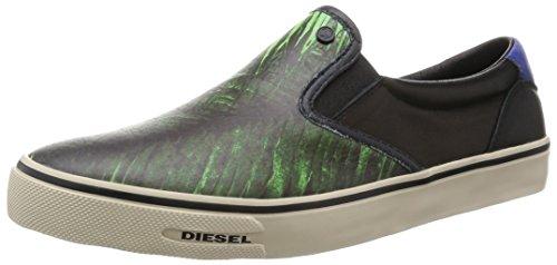 Diesel Maschi Sub-Ways Scarpe