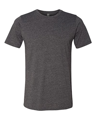 next-level-apparel-6200-mens-poly-cotton-crew-tee-charcoal44-large