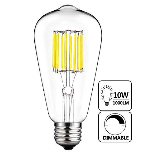 Outdoor Lamp Styles - 6