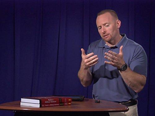 basics-of-biblical-hebrew-session-26-piel-stem-strong-verbs