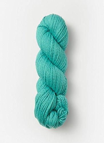 Blue Sky Alpacas Organic Cotton Yarn (630 CARRIBEAN)