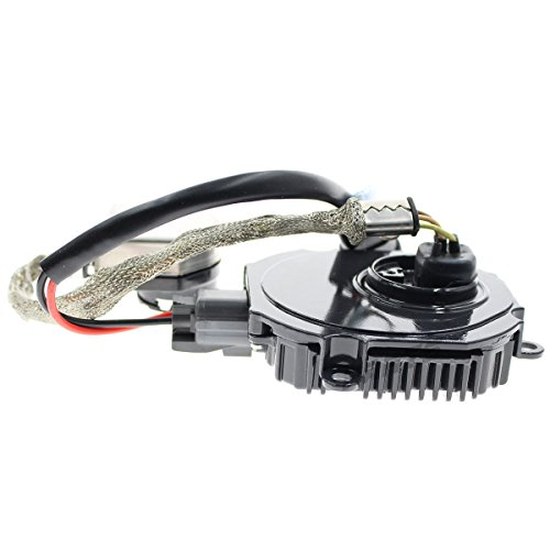 OEM Xenon Headlight HID Ballast Control Unit Igniter Inverter for Acura MDX by Generic (Image #5)