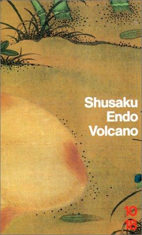 Volcano - Shûsaku Endô