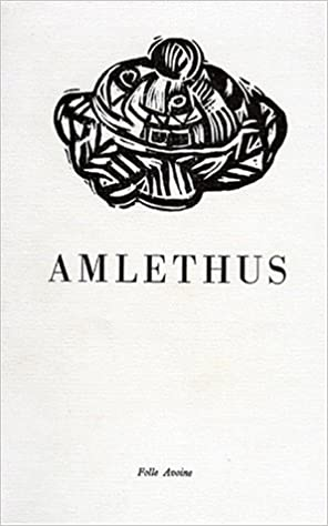 Livres Amlethus... pdf, epub ebook