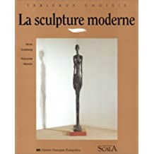 SCULPTURE MODERNE (LA)