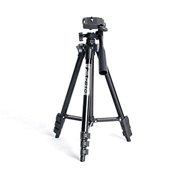 89 810 Mini trípode soporte para cámaras digitales y cámaras de ...