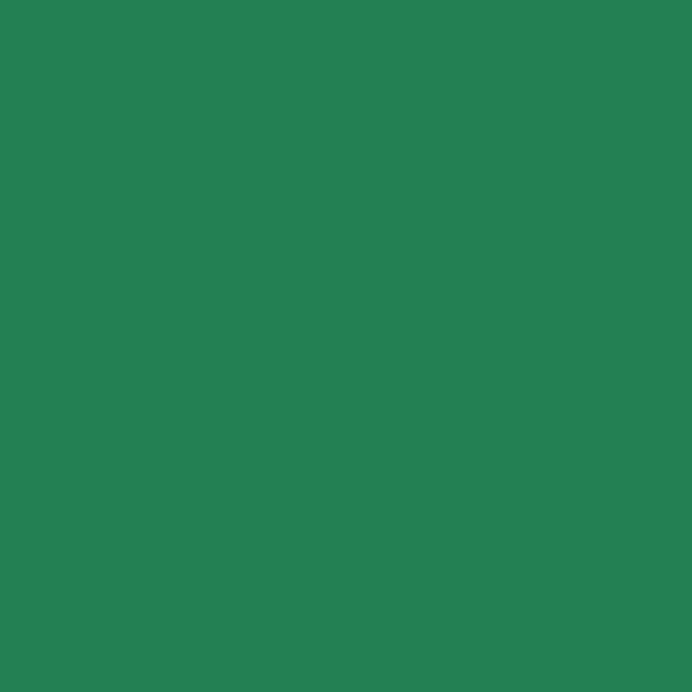 PrintYourHome Fliesenaufkleber für Küche und Bad   einfarbig einfarbig einfarbig weiß matt   Fliesenfolie für 20x20cm Fliesen   152 Stück   Klebefliesen günstig in 1A Qualität B072FQ1Q2T Fliesenaufkleber 8bedb6