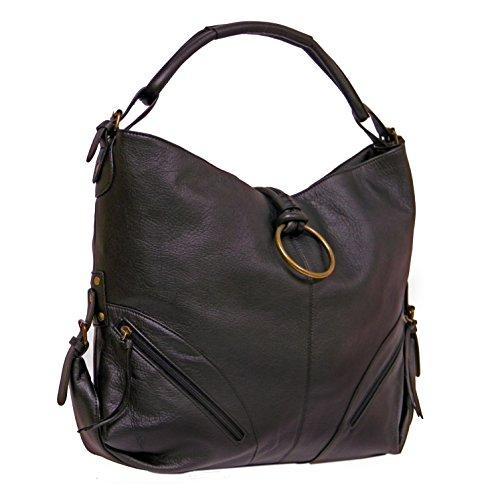 hobo-handbag-by-donna-bella-designs-octavia-black