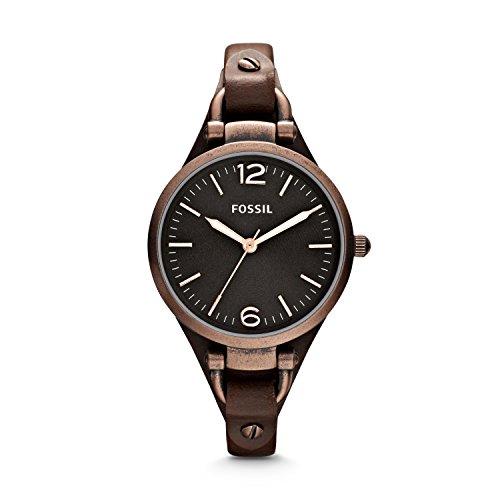 Fossil Damen-Uhren ES3200