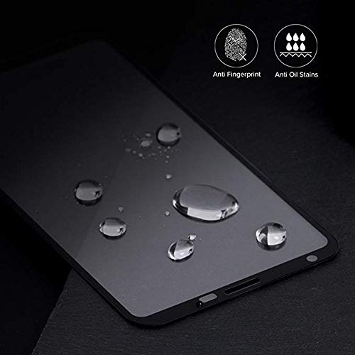 hairbowsales Screen Protectors Clear Compatible with Phone Screen Protectors.Black.-02.25 144