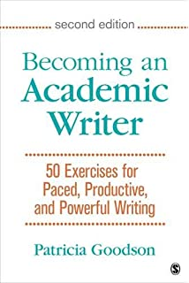 academic article writing guide
