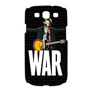 30 Seconds to Mars Hard Case Cover Skin for Samsung Galaxy S3 I9300-1 Pack -4
