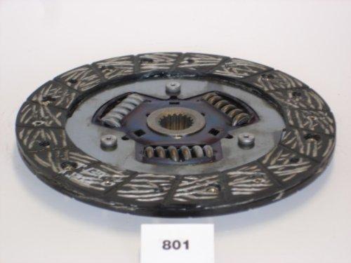 Japanparts DF-801 Clutch Disc
