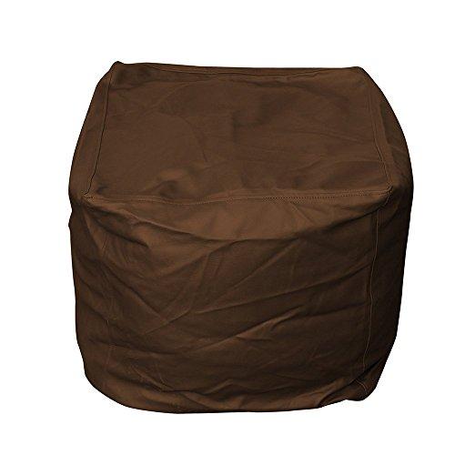 top best 5 bean bag xxl for sale 2016 product franchise herald. Black Bedroom Furniture Sets. Home Design Ideas