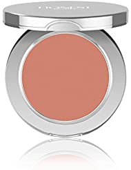 Honest Beauty Creme Blush, Truly Teasing, 0.070 Ounce