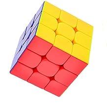 Cyclone Boys 3 x 3 FeiWu Stickerless Speed Cube
