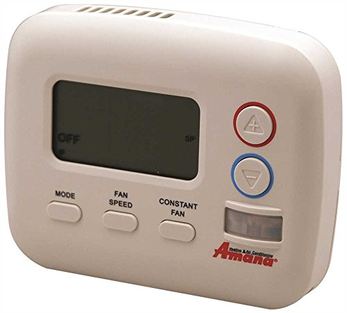 Amana DS01E Wireless Remote Thermostat