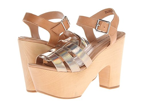 Chinese Laundry Women's Melt Down Platform Sandal - Pink ...