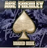 Loaded Deck by Frehley, Ace (January 20, 1998)